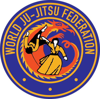 World Ju Jitsu Federation Australia